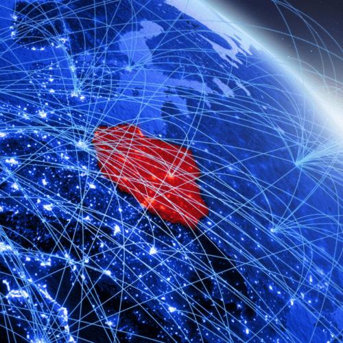 Raport Big Data w Polsce